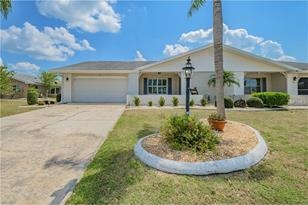 331 Green Manor Dr - Photo 1