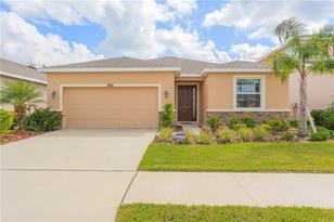 11604 Warren Oaks Pl - Photo 1