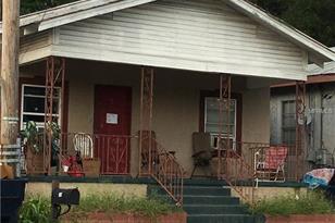 1510 E Lake Ave - Photo 1