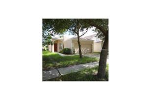 6207 Kiteridge Dr - Photo 1