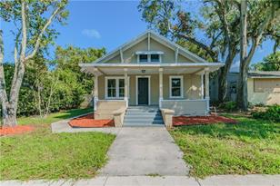 5827 Central Ave - Photo 1