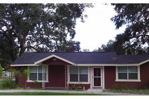3111 W Comanche Ave - Photo 1