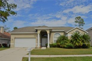 5540 Foxtail Ct - Photo 1