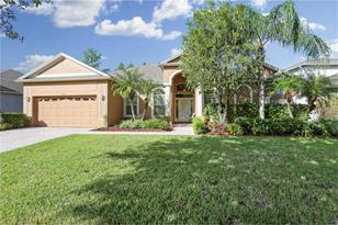 17322 Emerald Chase Dr - Photo 1