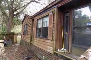 5430 Mobile Villa Drive - Photo 1