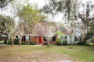 8012 Alafia Ridge Rd - Photo 1