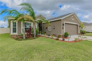 15417 Feather Star Pl - Photo 1