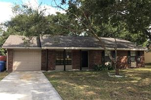 525 Flame Tree Dr - Photo 1