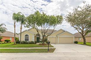 10208 Meadow Crossing Dr - Photo 1