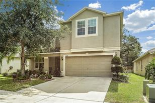 11409 Bamboo Orchid Ct - Photo 1