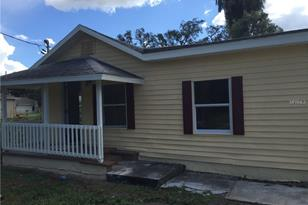 1703 Mobile Ave - Photo 1