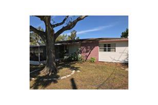 4415 W Bay Ave - Photo 1