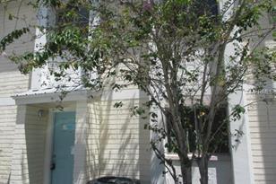 7905 Sunshine Palm Way, Unit #7905 - Photo 1