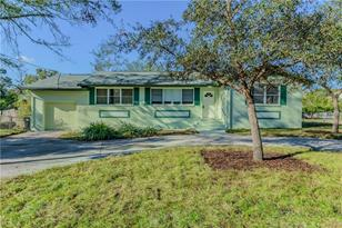 12114 Forest Hills Dr - Photo 1