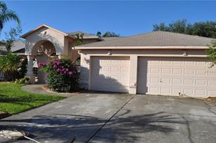 11528 Andy Dr - Photo 1