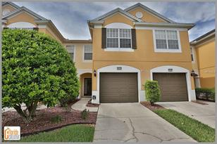10118 Westpark Preserve Blvd - Photo 1
