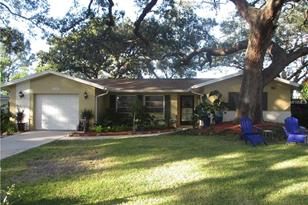 2036 Forest Dr - Photo 1