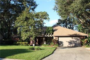 2708 Laurel Oak Dr - Photo 1