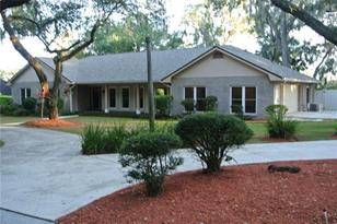 1703 Cottage Forest Ct - Photo 1