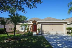 11404 Cypress Reserve Dr - Photo 1