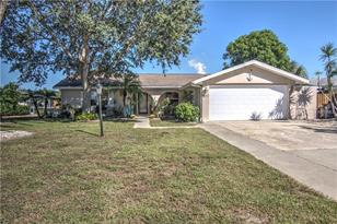 907 Sago Palm Way - Photo 1