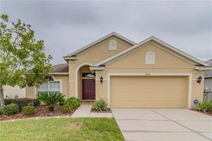 31304 Chatterly Dr - Photo 1