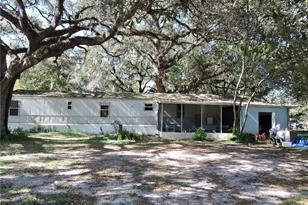 4508 Ryals Rd - Photo 1