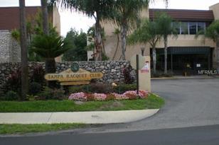 5820 N Church Ave, Unit #245A - Photo 1