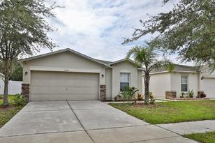 7860 Carriage Pointe Dr - Photo 1