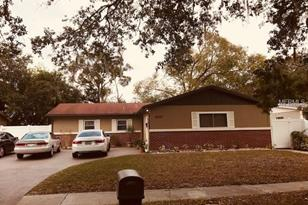 6005 Rosewood Dr - Photo 1