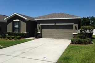 2634 Holly Bluff Ct - Photo 1