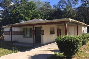 10807 N Annette Ave - Photo 1