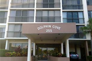 255 Dolphin Pt, Unit #703 - Photo 1