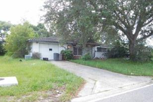 10226 Willow Dr - Photo 1