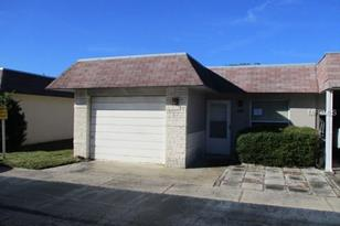 248 Portree Dr - Photo 1