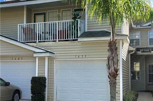 1623 Hammocks Ave, Unit #1623 - Photo 1