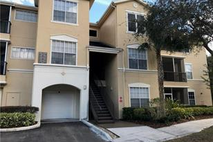 5125 Palm Springs Blvd, Unit #4205 - Photo 1