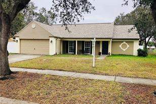 16211 Country Crossing Dr - Photo 1