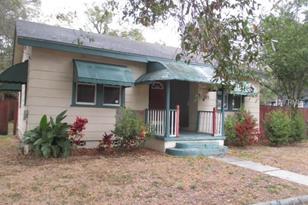 301 W Osborne Ave - Photo 1