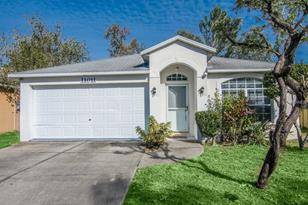 11011 Freemont Dr - Photo 1