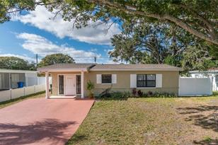4708 Murray Hill Dr - Photo 1