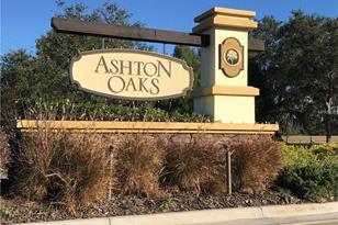4351 Ashton Meadows Way - Photo 1
