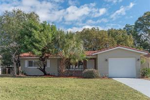 2345 Forest Dr - Photo 1