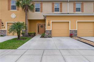 13955 River Willow Pl - Photo 1