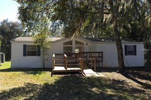 11905 Baytree Dr - Photo 1