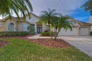 12131 Clear Harbor Dr - Photo 1