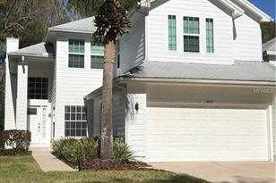 5012 Sterling Manor Dr - Photo 1