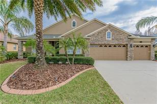 16622 Ivy Lake Dr - Photo 1