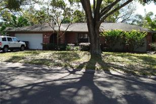 11408 Country Oaks Dr - Photo 1