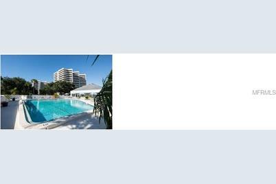 5950 Pelican Bay Plaza S 505 Gulfport FL 33707